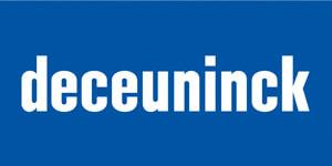 Логотип декенинк